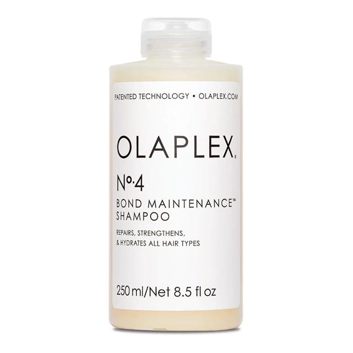 Olaplex no 4 schampo 700x700