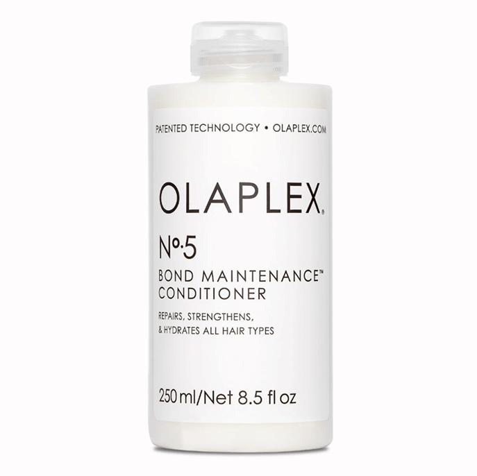 Olaplex no 5 balsam 700x700