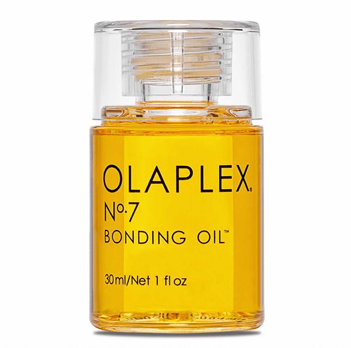Olaplex no 7 700x700